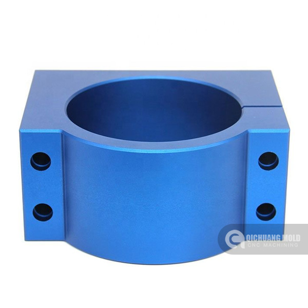 Stainless Steel CNC Prototype, Stainless Steel Machining China